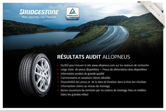 Pneu pas cher allopneus pneus auto discount pneus moto moins cher - Meilleures ventes sur internet ...