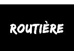 Routière