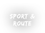 Sport & Route
