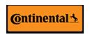 Pneu Continental