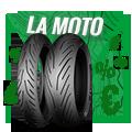 Promo : Equipez votre moto au meilleur prix