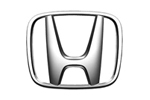 Logo Honda Civic