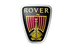 Logo ROVER 25 25 STREETWISE