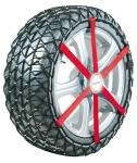 CHAINES NEIGE MICHELIN EASY GRIP X12 (LA PAIRE)