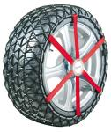 CHAINES NEIGE MICHELIN EASY GRIP X14 (LA PAIRE)
