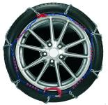 CHAINES NEIGE MAGGIGROUP ONE SUV 114 (LA PAIRE)