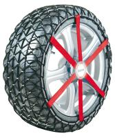 Michelin CHAINES NEIGE MICHELIN EASY GRIP G12 (LA PAIRE)