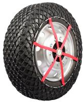 Michelin MICHELIN EASY GRIP PL D46 (Lot de deux)