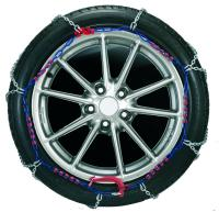 Polaire CHAINES NEIGE MAGGIGROUP ONE SUV 119 (LA PAIRE)