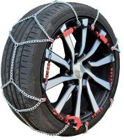 Polaire CHAINES NEIGE MAGGIGROUP ONE7 080 (LA PAIRE)