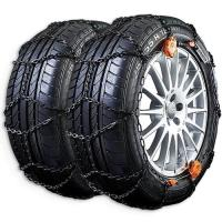 Weissenfels CHAINES NEIGE WEISSENFELS CLACK&GO SUV RTS-12C (LA PAIRE)
