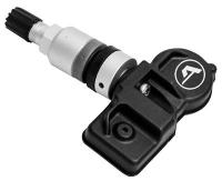 Capteur TPMS Alcar By Shrader ABS S3A111