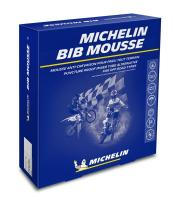 Michelin BIB MOUSSE M16